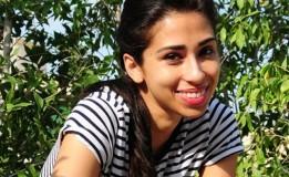 Pakistani girl running New York City Marathon raises $10,000 for school in Karachi