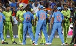 India, Pakistan must talk to revive cricket: Sunil Gavaskar