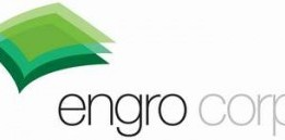 Engro Corporation  showcases  overall strong performance in its businesses