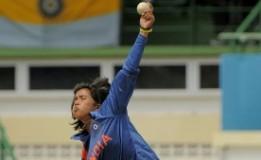 India Women vs Sri Lanka Women, 3rd T20I at Ranchi: India Women beat Sri Lanka Women by nine wickets
