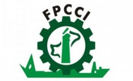 Pakistan is among the highest tax rate countries in the world: FPCCI President