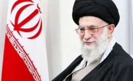 Iran should worry about the Russian agenda