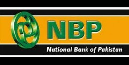 NBP shows Rs. 33.2 billion in 2015 showing as increase of 51% from 2014