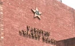 PCB fails to get Richards on board as mentor, considering Sangakkara