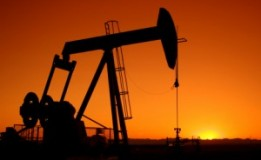 Petroleum Prices likely to be slashed by Rs 8.48 per litre from 1st March