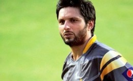Aware of India's strong batting but do not underestimate our bowlers: Shahid Afridi