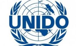UNIDO GCIP-Pakistan Media Event 'Celebrating Success' held in Islamabad