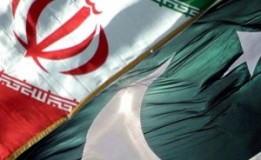 Serious efforts can further boost Pak-Iran trade: PBIF
