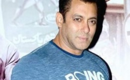 Police launch probe as Salman gets death threat from anonymous caller