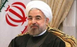 Iran Is Scared of America's Hardliners