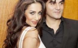 Malaika all set to divorce Arbaaz?