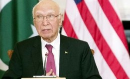 Pakistan shifts its Afghan strategy. To what end?