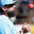 England looks to Saqlain Mushtaq as spin bowling consultant
