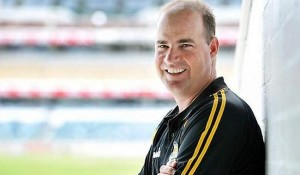 Mickey Arthur wants Pakistan to focus on fitness and fielding