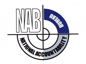 NAB refuses to take action against Sharif family on Panama Papers