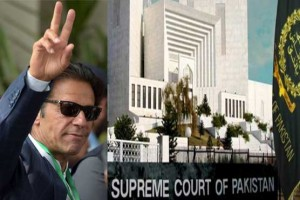PTI to move SC over Panama leaks issue on Monday