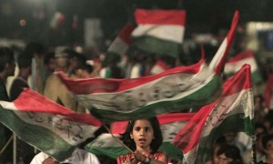 PAT to participate in PTI's Islamabad sit-in