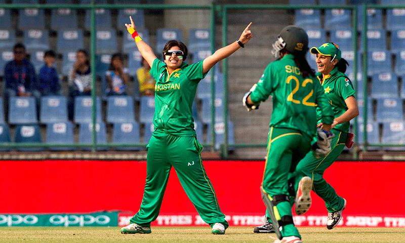 Pakistani matchmaking toronto