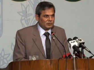 Undeniable evidence proves India's involvement in financing terrorism in Pakistan: FO
