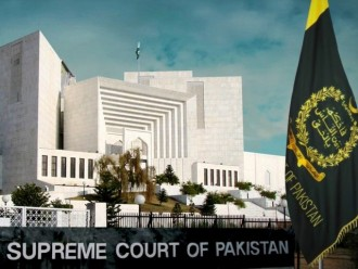 Establishing offshore companies for tax evasion is wrong: SC
