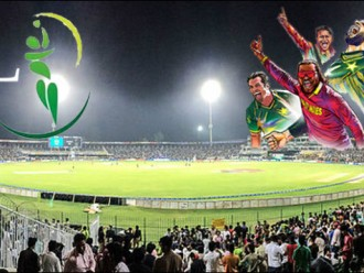 PSL 2017 final match to be played in Lahore
