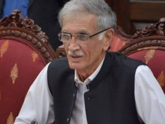 Merger of FATA into KPK would complicate the situation: CM KPK