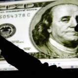 Dark money is pushing UK democracy over the edge