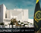 JIT probe period not to be extended under any  circumstances: SC