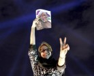 Lessons from Iran's election