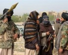 Can the Afghan government ever defeat the Taliban?