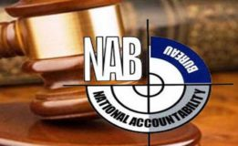 NAB decides not to reopen Hudaibiya Paper Mills case