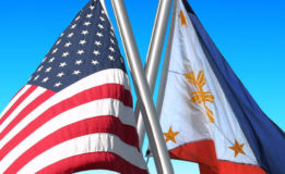 Philippines-US ties crucial for Asia-Pacific