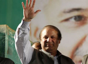 Nawaz to leave for London on August 24