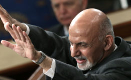 In Afghanistan, Reform Can't Come Fast Enough