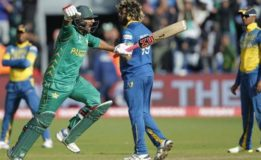 Sri Lanka confirms  considering touring Pakistan for T20s in September