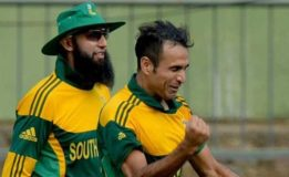 Hashim Amla, Imran Tahir to feature in World XI squad: PCB