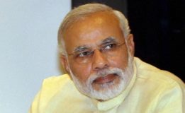 Will Modi opt for early general elections?