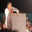 Zardari must be sent to jail for corruption: Imran Khan