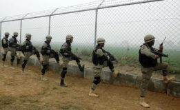 Pakistan summons Indian Envoy after 2 civilians died in cross-border firing
