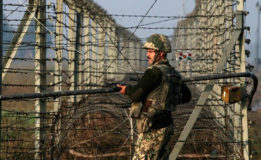 8 injured in  heaviest incident of shelling by Indian troops across LoC