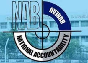 Special NAB team arrives in London to probe references against Sharif family