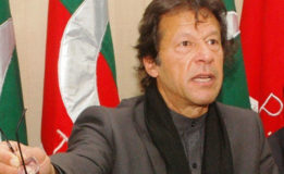 NAB Chairman's post: PTI rejects names finalised by govt and Opposition