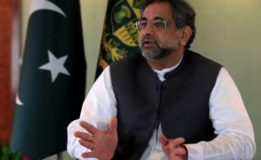 PM reaffirms commitment for merger of FATA with KPK