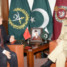 Armed Forces can't remain oblivious to perpetual threat on eastern border, LoC: COAS