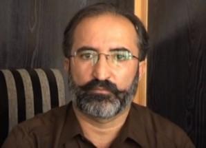 PTI to expel Dawar Kundi for leveling allegations against Gandapur: Imran