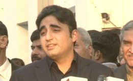 Nawaz does not understand meaning of ideology: Bilawal