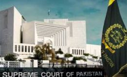 SC forms bench to probe Pakistanis involved in Panama scandal