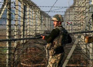 Two martyred in unprovoked Indian shelling in AJK