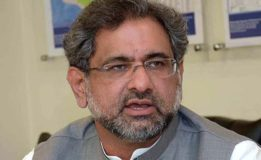Govt committed to FATA's  mainstreaming, merger: PM