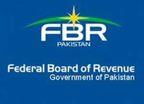 PM directs FBR Chairman to submit detailed report  on  corrupt officers till November 28